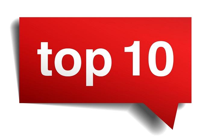 ТОП-10 вопросов будущих франчайзи и ответы на них