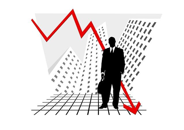 Причины падения эффективности работы менеджеров